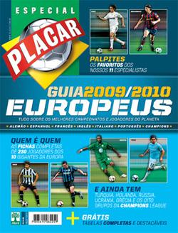 PLE1334A capa europeu 09.indd