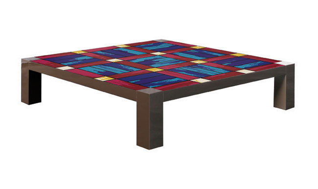 mesa-de-centro-golda-herchcovitch