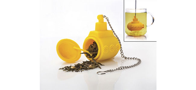 yellow-submarine-tea-bag