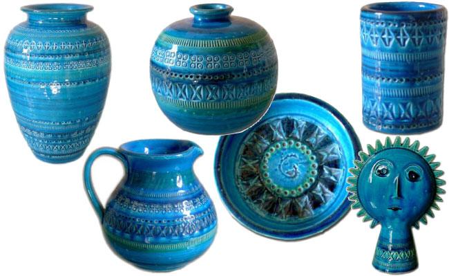 bitossi ceramiche 1