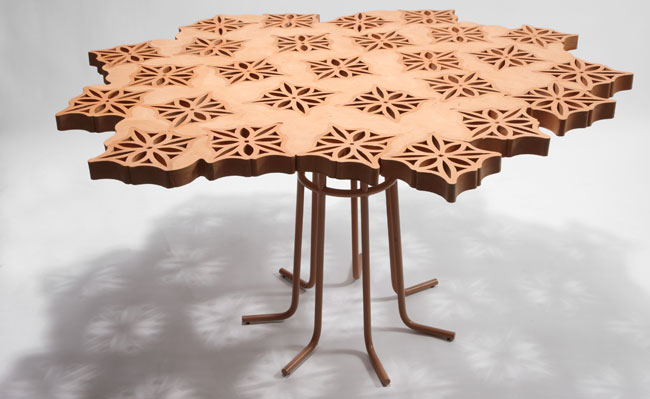 cobogo-table-irmaos-campana