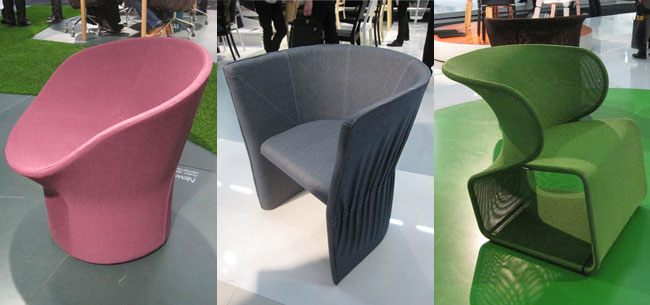 stockholm-furniture-fair-4