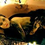 Silvanah Garcia dirige <i>Safo</i>, novo texto de Ivam Cabral
