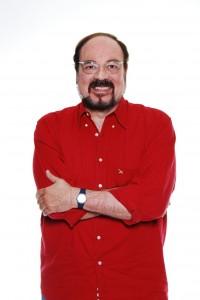 Rubens Ewald Filho, coordenador-geral da <i><b>Coleção Aplauso</i></b>