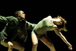 <i>Céu na Boca</i> nova coreografia da <i>Quasar Cia. de Dança</i>