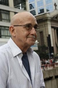 José S. Sinisterra_Av.Paulista_7