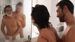 Filme traz temas polêmicos: Homossexualidade e Incesto.