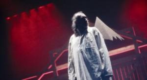 Peça de Gil Vicente está no Teatro Nacional São João, no Porto