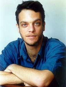 Michel Bercovitch, indicado a Melhor Ator