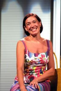 Lília Cabral viverá MARIA DO CARITÓ, sob direção de João das Neves