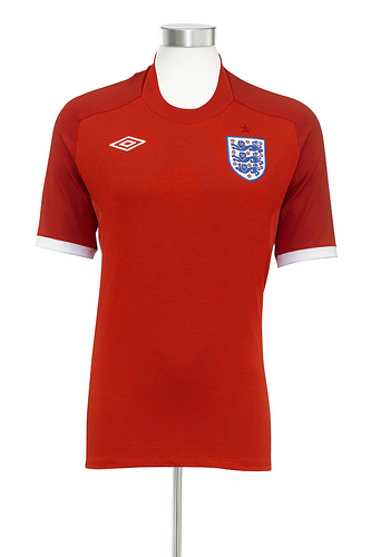 england_away_kit_2010