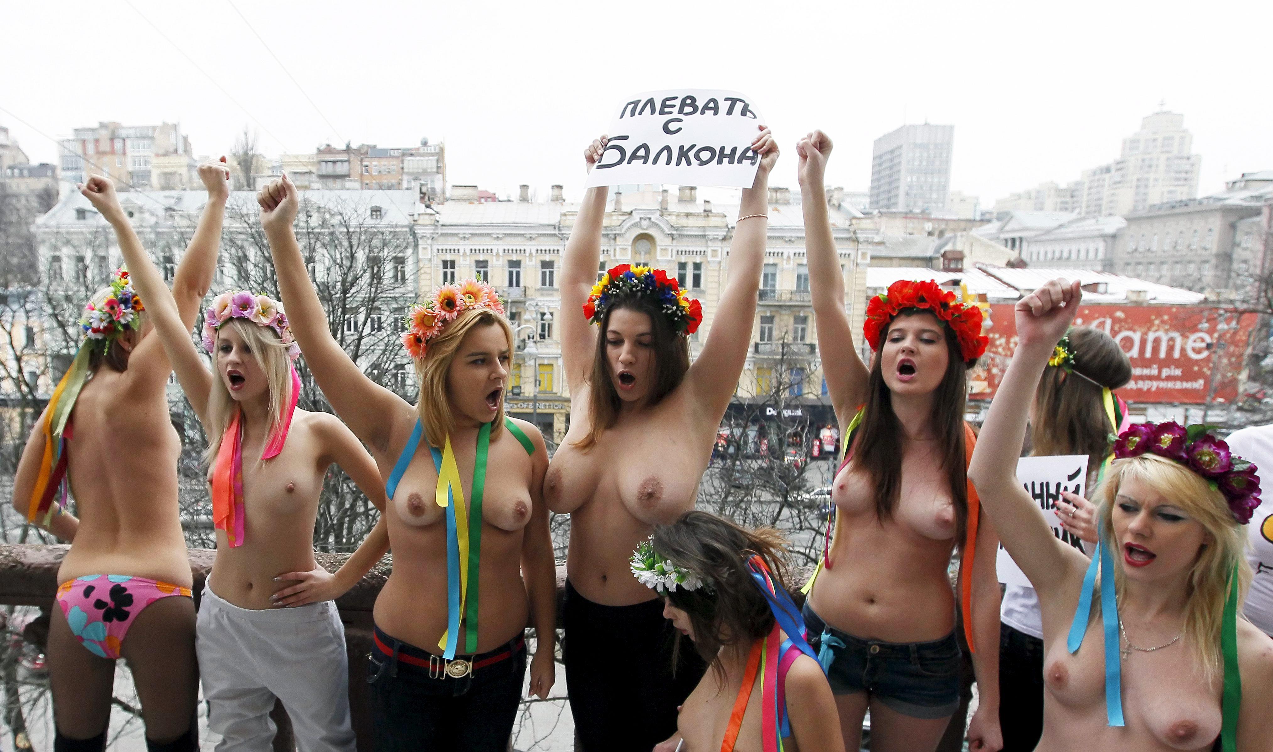 08s date ucrania chicas sexy