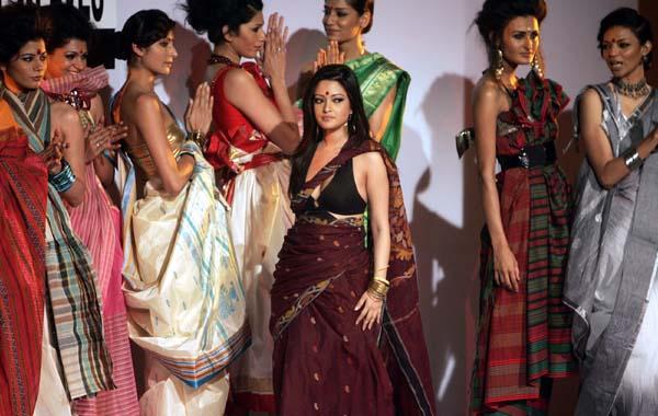 blog de moda desfiles roupas acess rios beleza campanhas e mais