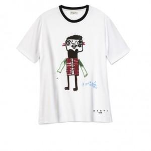 marni-tshirt_2099402a