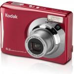 Kodak EasyShare C140