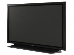 Monitor permite uma infinidade de ajustes à imagem e tem perfil THX