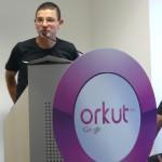 Berthier Ribeiro Neto, responsável pelo desenvolvimento, apresenta as novidades