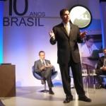 Michael Dell, fundador e CEO da Dell, Inc.
