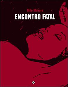 Encontro-fatal
