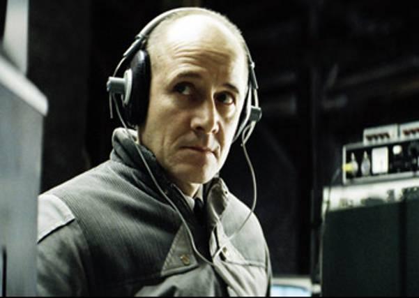 """""""A vida dos outros"""", uma poderosa reflexão sobre a Alemanha comunista, venceu o Oscar de produção estrangeira em 2007"""