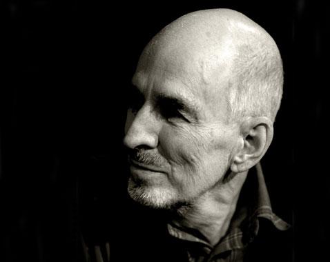 O cineasta Ingmar Bergman  (Foto: reprodução/Premiere)