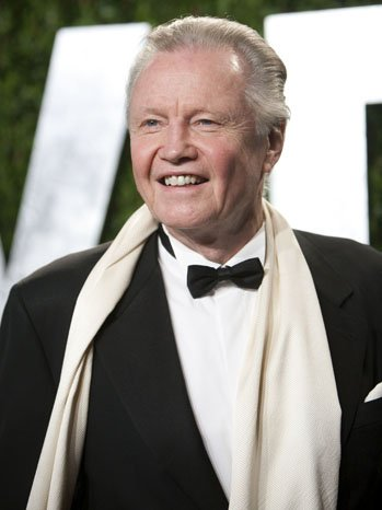 Jon Voight (Foto: Getty)