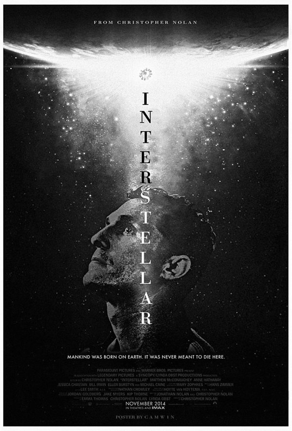 Interstellar (12)