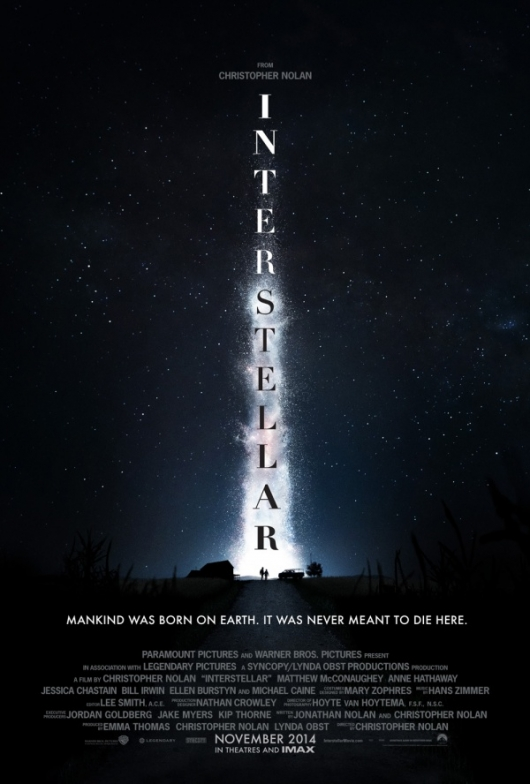 Interstellar (14)