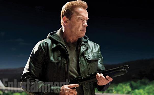 Terminator (2)