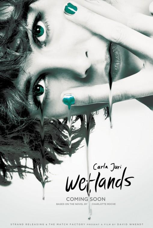 """Westlands"""