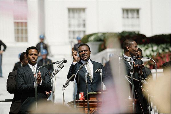 """Cena do filme """"Selma"""" (Foto: divulgação)"""