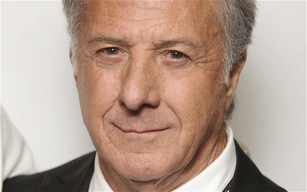 """Dustin Hoffman: """"É o pior cinema em 50 anos"""" (Foto: divulgação)"""