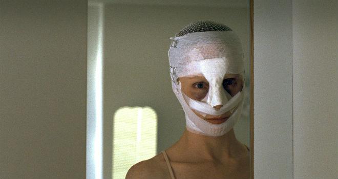 """Cena de """"Boa Noite, Mamãe"""": um dos filmes mais elogiados do ano pela crítica internacional  (Foto: divulgação)"""