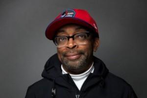 O cineasta Spike Lee é um dos capitães do movimento que pede boicote ao Oscar