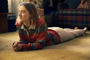 """Cena de """"Lady Bird"""", filme com cada vez mais hype na temporada"""