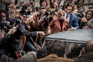 """Filme se resinifica na comparação com """"Chamas da Vingança"""""""