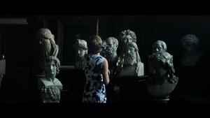 Ridley Scott fez um sutil filme sobre misoginia e pouca gente percebeu isso