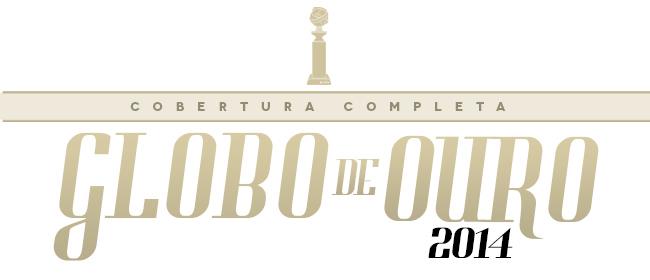 Globo de Ouro 2014