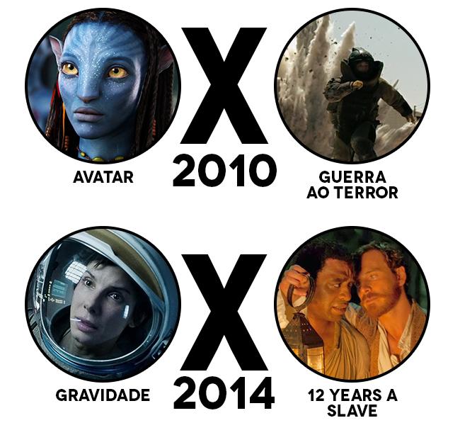 2010X2013