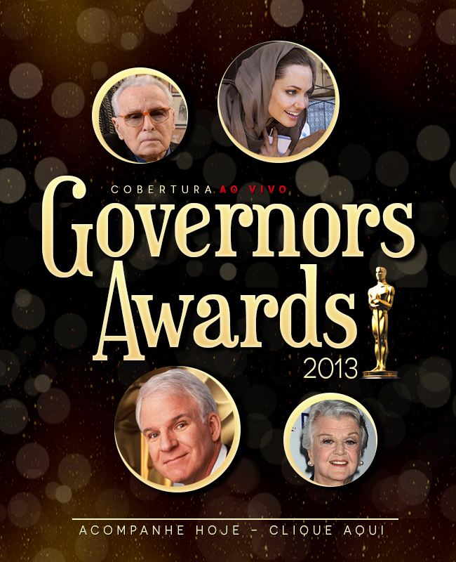 governors 2013