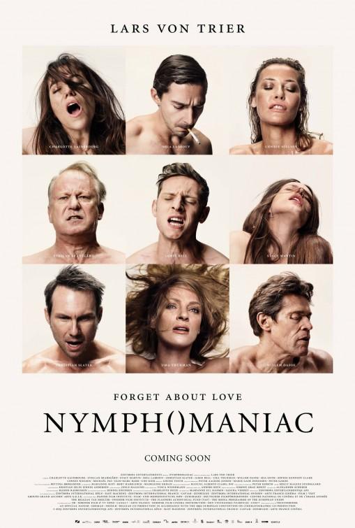 nymphomaniac_ver16