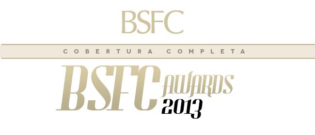 BSFC Awards 2013