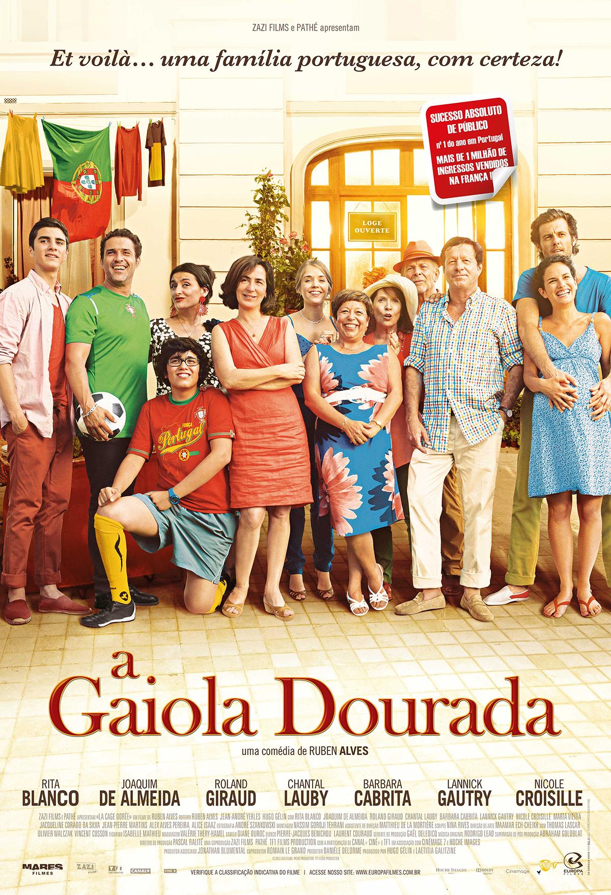 POSTER_A_GAIOLA_DOURADA_alta