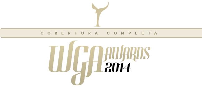 WGA 2013