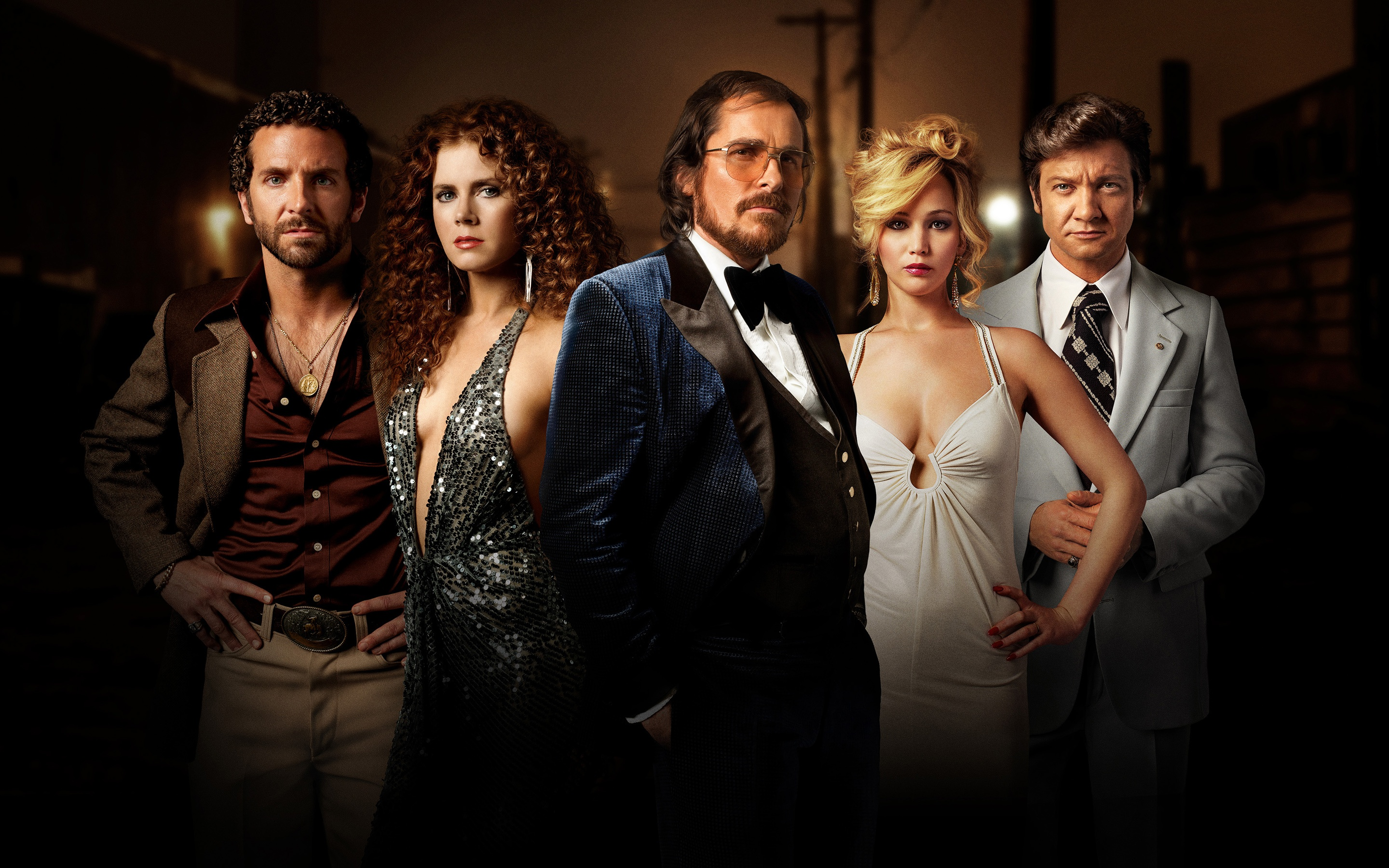 american_hustle_movie-2880x1800