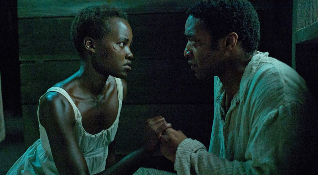 rs_1024x759-131016142905-1024.12-years-slave-ls-101613_copy