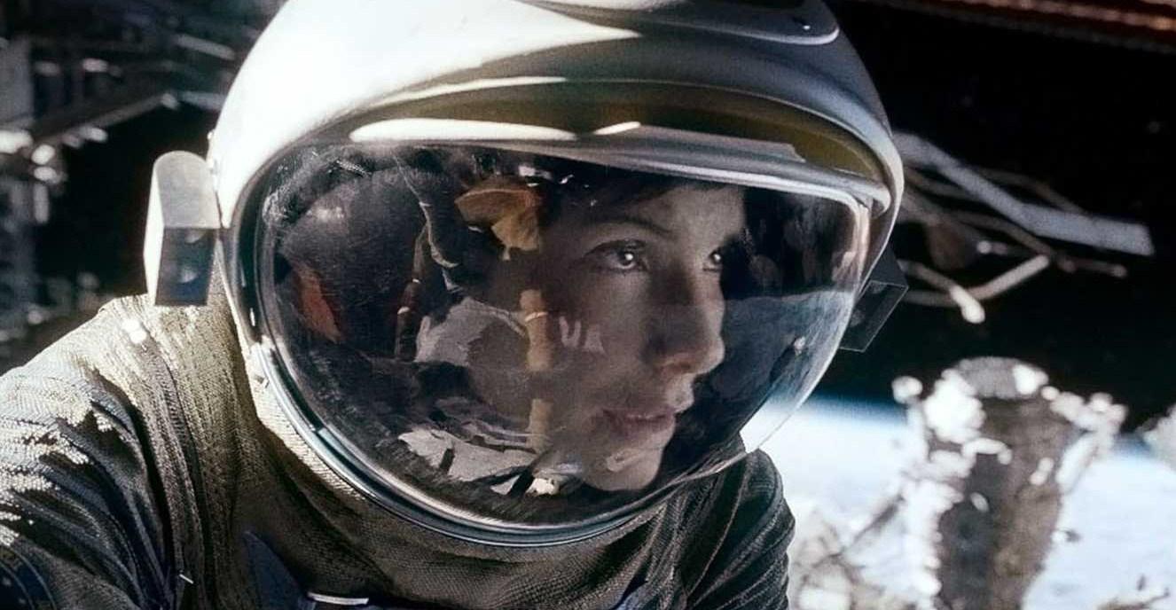sandra-bullocks-new-movie-gravity-is-an-extreme-4-d-thrill-ride