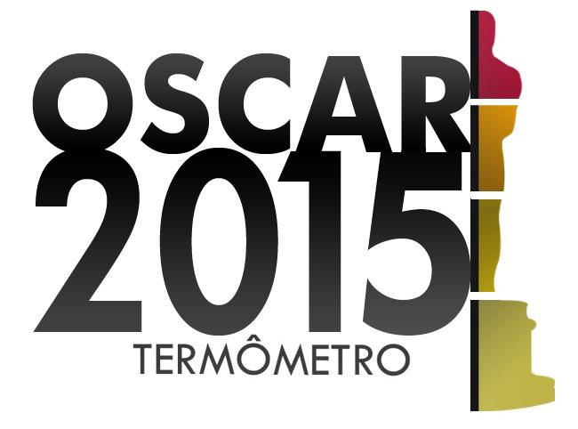 OSCAR 2015 - Academy Awards 2015 - candidados indicados vencedores Oscar 2015