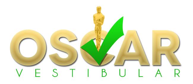 Oscar Vestibular