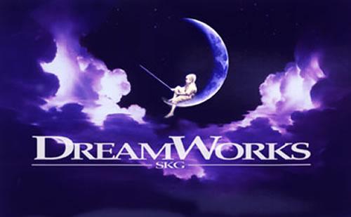 [Imagem: dreamworks-logo.jpg]